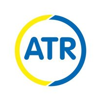 2008: ATR SERVICE GmbH is founded to strengthen and expand the workshop concepts.