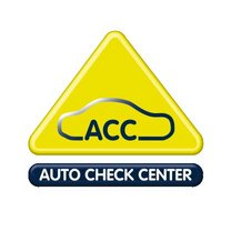 2005: Start of the international workshop concept ACC AUTO CHECK CENTER.