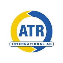 1999: Foundation of ATR International AG with ten shareholders in eight countries.