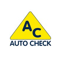 2001: Start des nationalen Werkstattkonzepts AC AUTO CHECK.