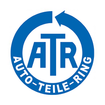 1967: Foundation of Auto-Teile-Ring GmbH by five German companies of the independent auto parts trade.